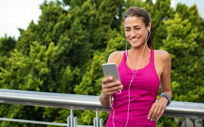 12+1 rada pro zdravý život v menopauze